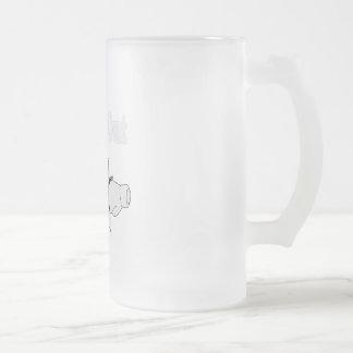 Young Onset Parkinson s Coffee Mug