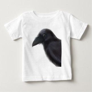 Young Raven Tee Shirt