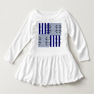 Young Sailor Dress