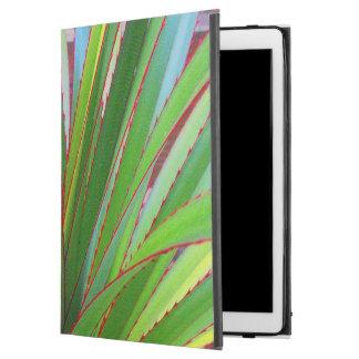Young Screw Pine iPad Pro Case