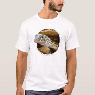 Young Spencer Goanna 1 T-Shirt