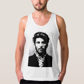 Young Stalin Shirt