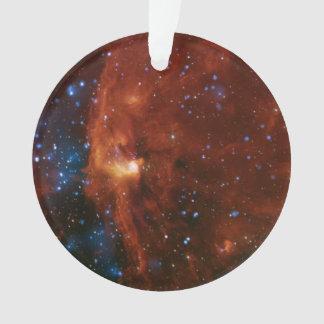 Young Stars Stellar Birth