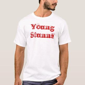 Young Stunna T-Shirt