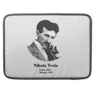 Young Tesla rickshawflapsleeve