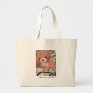 Young Years Bag