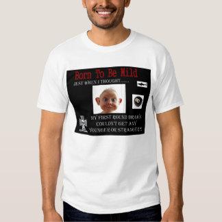 youngerdraws T-Shirt