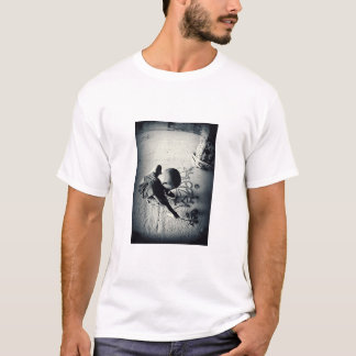 Youngster T-Shirt
