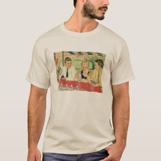 Youngsters T-Shirt