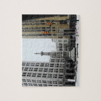 youngstown céntrico puzzles con fotos
