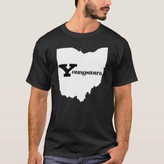 Youngstown, Ohio T-Shirt
