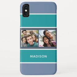 Case Mate Case with Thai Ridgeback Phone Cases design