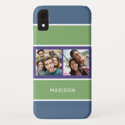 Case Mate Case with German Shorthaired Phone Cases design