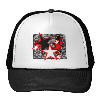 Your a Star Trucker Hat