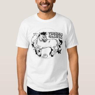 Your Better Half T Shirt