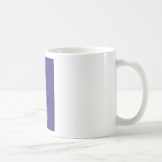 Your body is a reflection of your lifestyle coffee mug