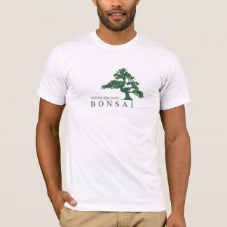 Your Bonsai T(r)ee Shirt