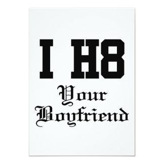 your boyfriend card