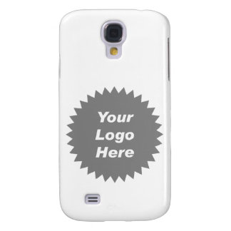 Your business logo here promo HTC vivid case