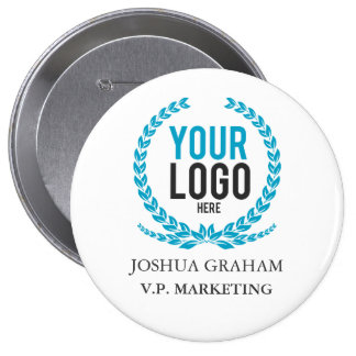 Create My Own Buttons Pins Zazzle