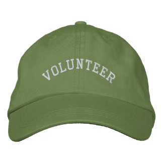 Your business staff promotional marketing employee embroidered baseball cap