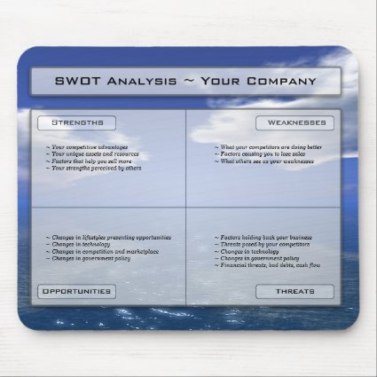 swot of phuket tourism Banyan tree analysis 9 51 swot banyan tree believes that one of the main reasons it is still sustainable in the tourism industry the company.