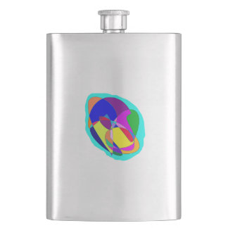 Your Cell Flask