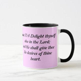 YOUR COFFEE MUG