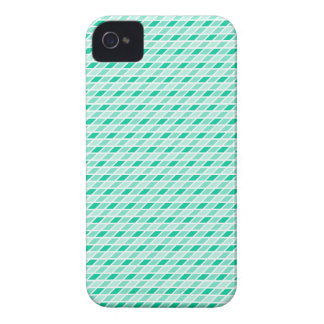 Your color gingham iPhone 4 Case-Mate cases
