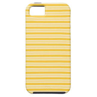 Your color stripes iPhone SE/5/5s case