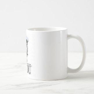 Your Country Needs You Mug