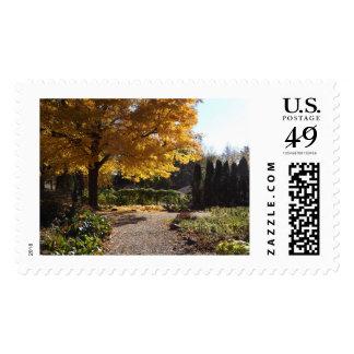 Your Custom $0.47 (1st Class 1oz) Stamp