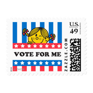Your Custom $0.49 (1st Class 1oz) Stamp