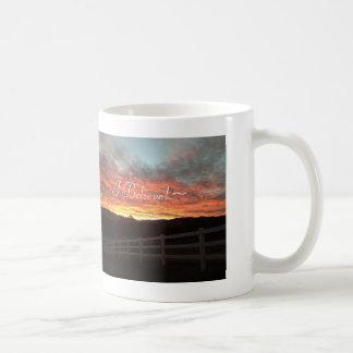 Your Custom 11 oz Classic White Mug
