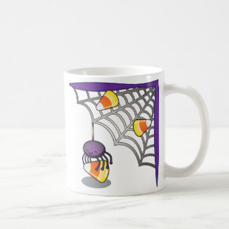 Your Custom 11 oz Two-Tone Mug