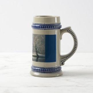 Your Custom 11 oz Two-Tone Mug