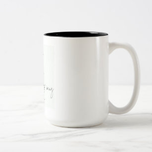 b8fc0d3946a Your Custom 15 oz Two-Tone Mug