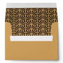 Your Custom #9 window Envelope