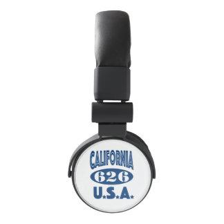 Your Custom DJ Style Headphones