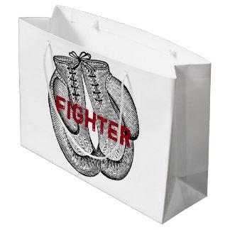 Your Custom Gift Bag - Small, Glossy