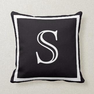 Your Custom Grade A Cotton Throw Pillow 16x16