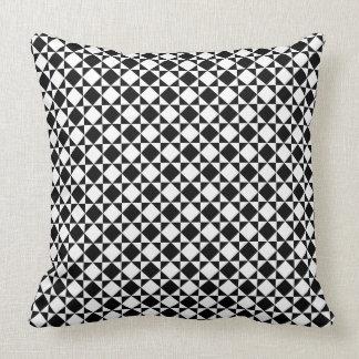 Your Custom Grade A Cotton Throw Pillow 20x20