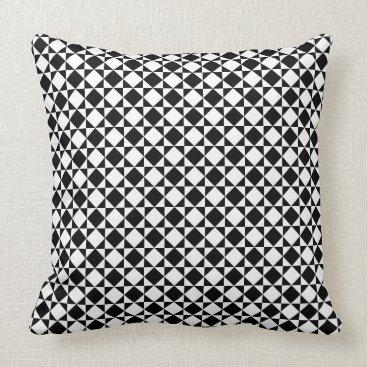 inaayastore Your Custom Grade A Cotton Throw Pillow 20x20
