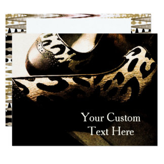 Your Custom Invitations and Anouncements