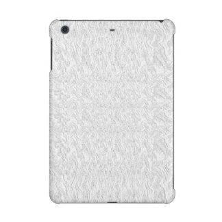 Your Custom iPad Case