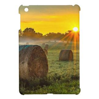 Your Custom iPad Mini Case
