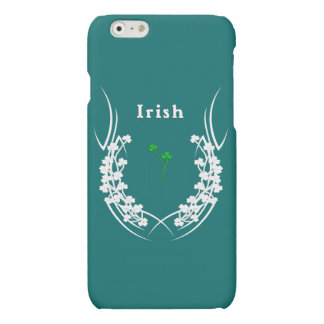 Your Custom iPhone 4 Case