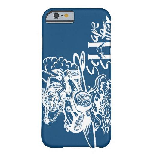Your Custom Iphone 6 Case Zazzle
