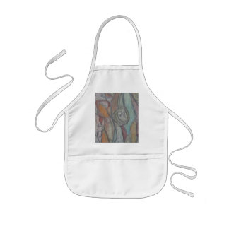 Your Custom Kids Apron