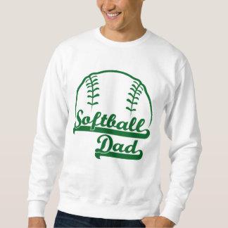 Your Custom Men's Basic Sweatshirt